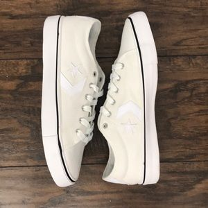 Converse Shoes - !!! CONVERSE COMFORT CUSHIONING